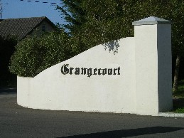 Self Catering Wexford Wexford Holiday Homes Grangecourt 4 Luxury Holiday Homes Wexford